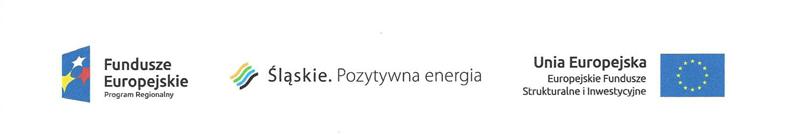 logo-pozytywna-energia